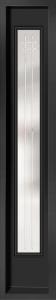Rainuré Profil